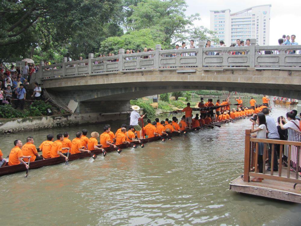Dragon Boat festival (4/4)